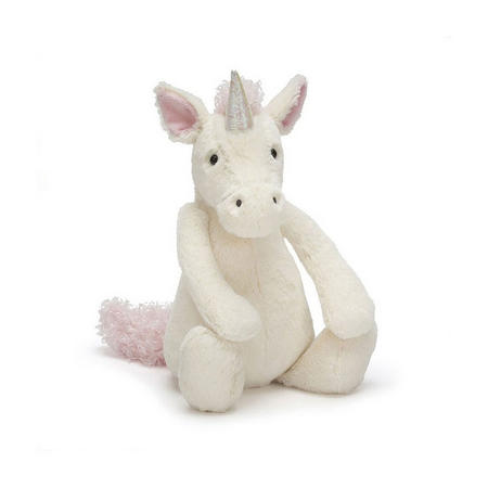 Bashful Unicorn 36cm