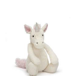 Bashful Unicorn 36cm
