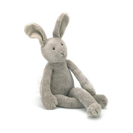 Slackajack Bunny 33cm