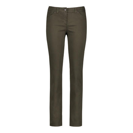 Best 4 Me Skinny Jeans