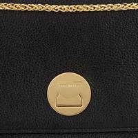 Liya Shoulder Bag