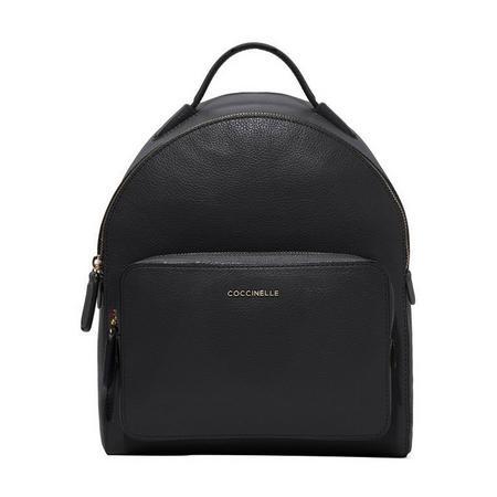 Clementine Medium Backpack