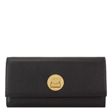 Liya Fold Wallet