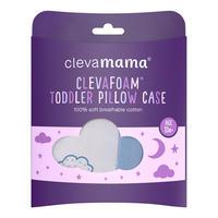 Toddler Pillow Case