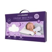 ClevaFoam Toddler Pillow