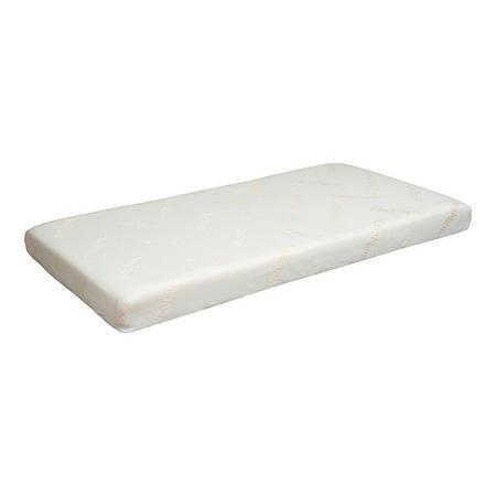 Cleva Foam Support Mattress