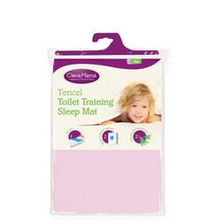 Toilet Training Sleep Mat