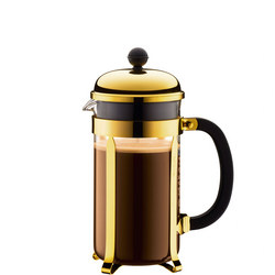 Chambord Four-Cup Coffee Maker 17oz