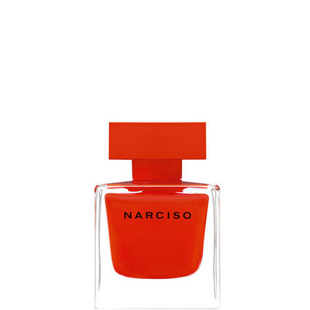 Narciso Rouge Eau de Parfum for Her