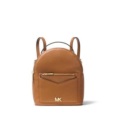 Jessa Small Crossbody Backpack