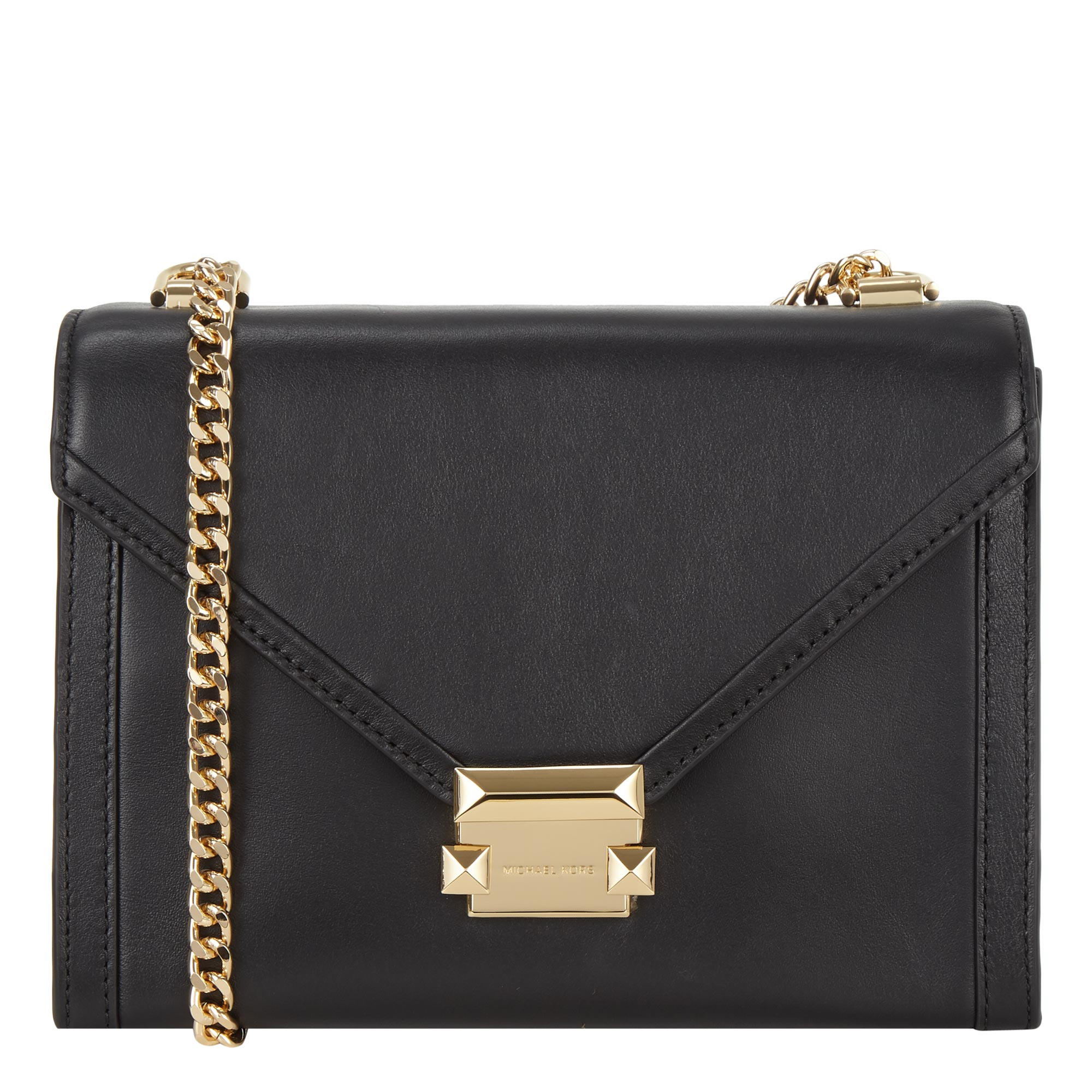 131659382: Whitney Chain Shoulder Bag Large