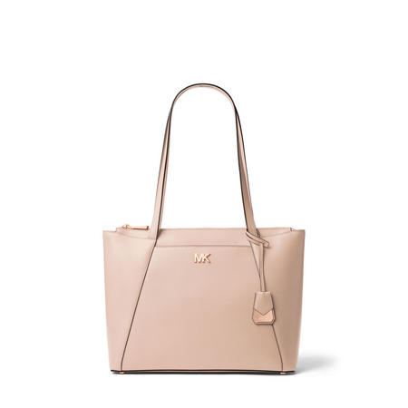 Maddie Medium Tote Bag