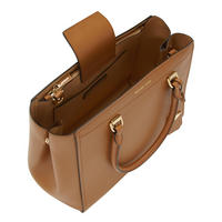 Benning Large Satchel Bag