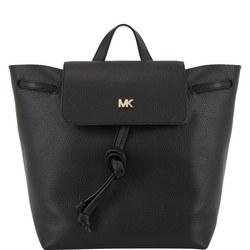 Junie Medium Backpack
