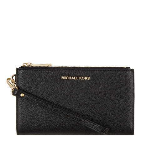 Adele Smartphone Wristlet Wallet