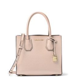 Mercer Medium Tote