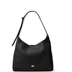 Junie Medium Hobo Bag
