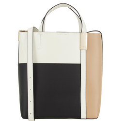 Sam Tote Bag Large