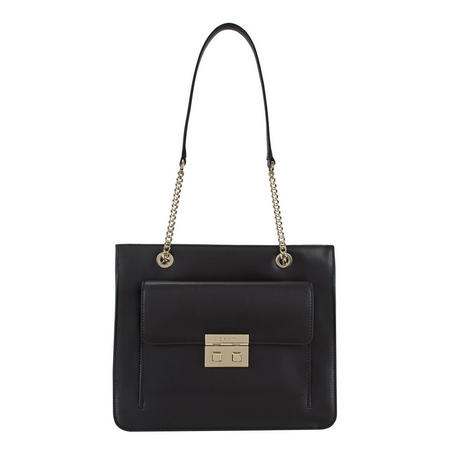 Ann Tote Medium