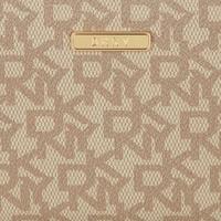 Bryant Zip-Around Wallet Large