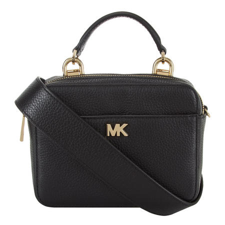 Mott Mini Crossbody Bag
