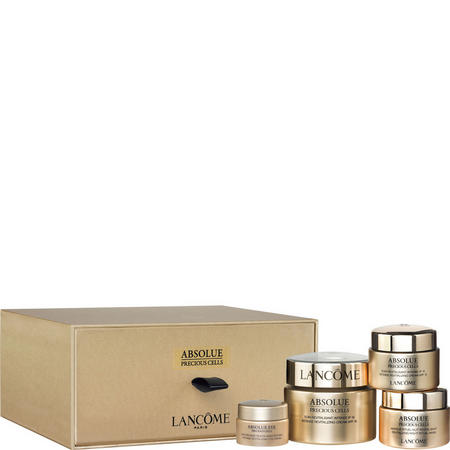 Absolue Precious Cells Summer Set