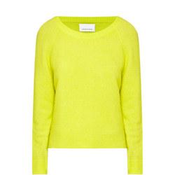 Noronkshort Sweater