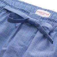 Felsted Woven Pyjama Pants