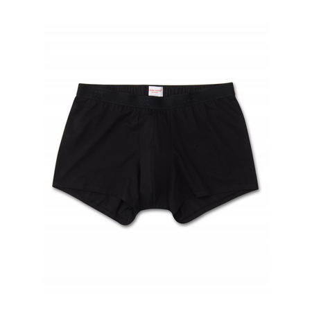 Jack Pima Cotton Hipster Boxers
