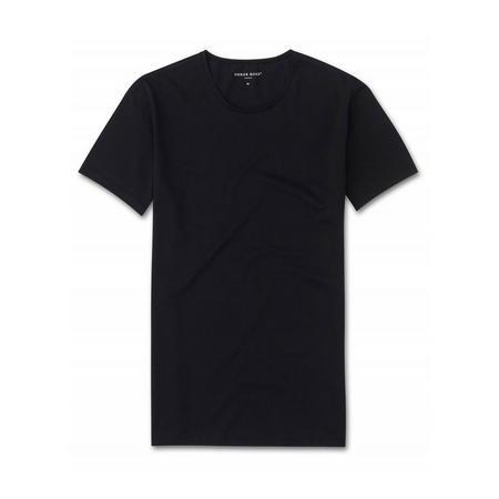 Jack Pima Cotton Sleep T-Shirt