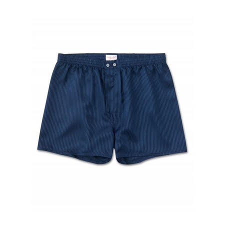 Plaza Classic Fit Boxer Shorts