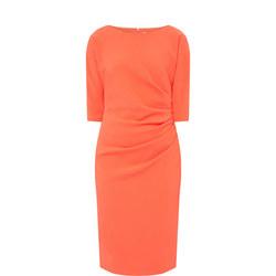 Korba Dress