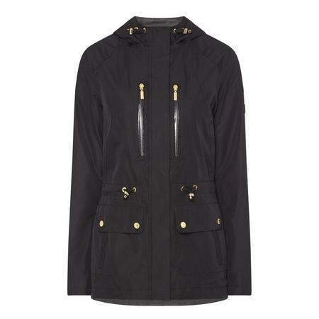 Mugello Field Jacket