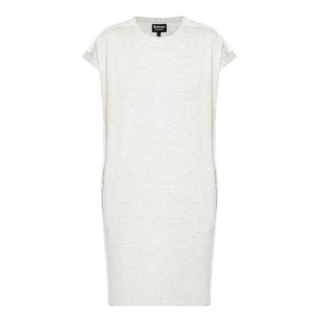 Hedemora Dress