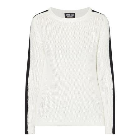 Caitlyn Sweater