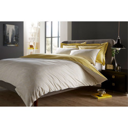 Navaho Coordinated Bedding