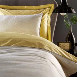 Navaho Oxford Pillowcase