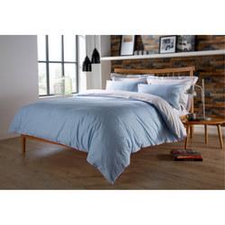 Amira Coordinated Bedding