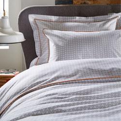 Kaya Oxford Pillowcase