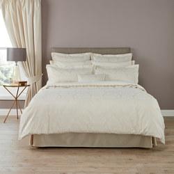 Alderley Coordinated Bedding