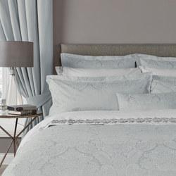 Alderley Oxford Pillowcase Pair