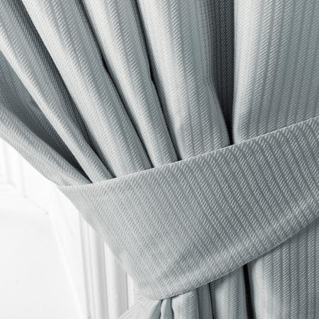 Classic Twill Curtains