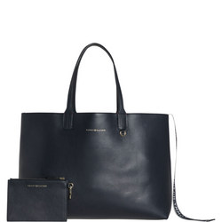 Iconic Tommy Tote Bag