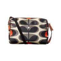 Stem Print Crossbody Bag
