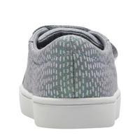 Pattie Lola Shoes