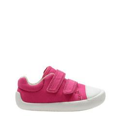 Tiny Treasure Shoes