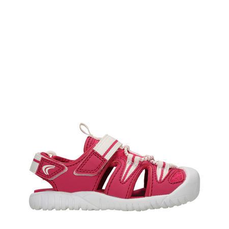 Rapid Bay Sandals