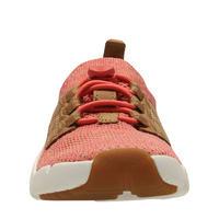 Tri Jump Shoes
