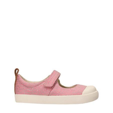 Halcy Wink Multiple Fit Shoes