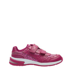 Piper Play Multiple Fit Shoes